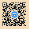 qq-group-qrcode
