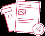 分享CSS、SCSS、LESS给前端开发,导出设计规范图