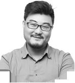 长虹UX 产品经理,刘刚