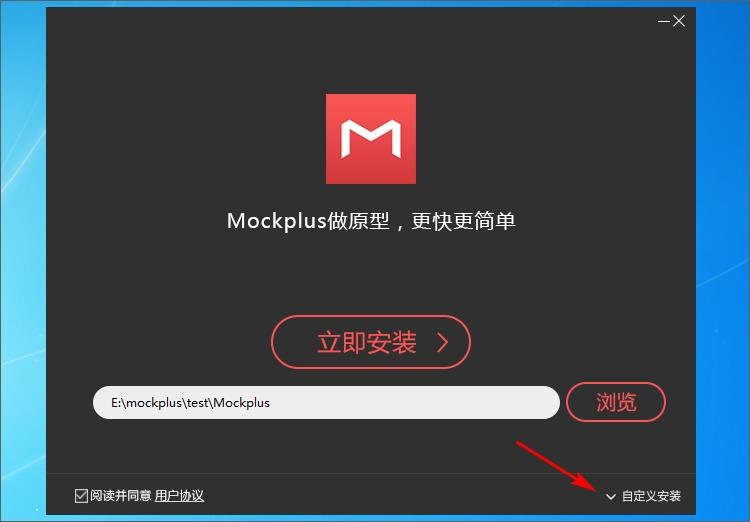 1-中文.png