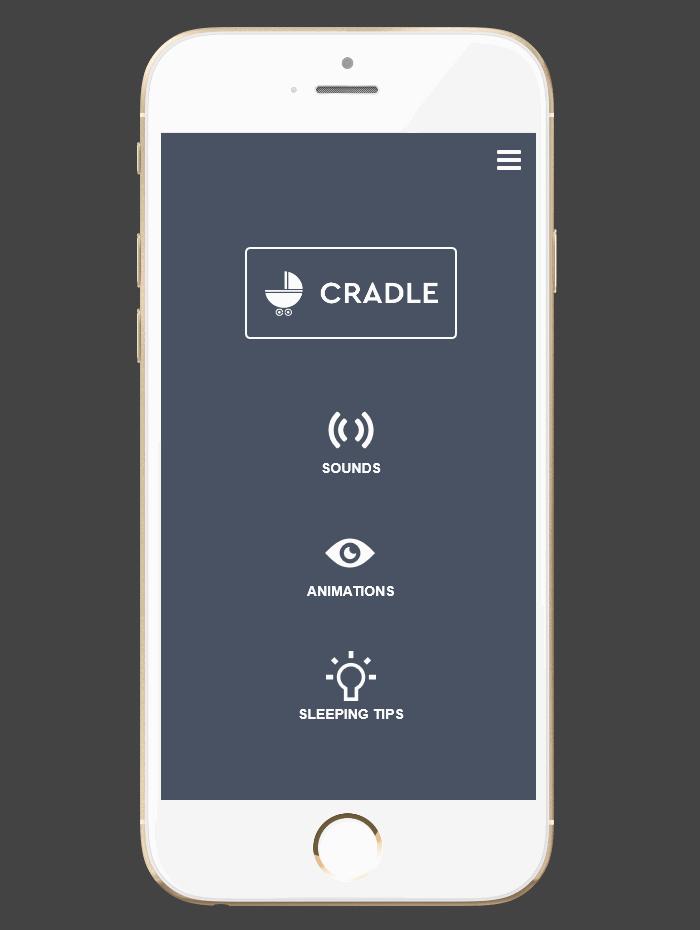 cradle-1