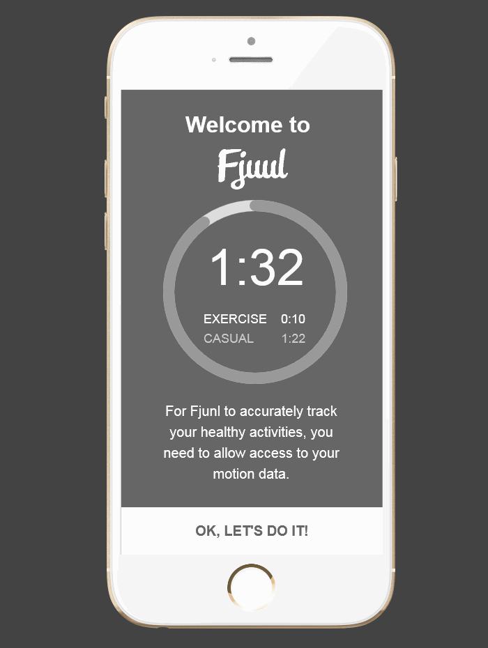 fjuul-1