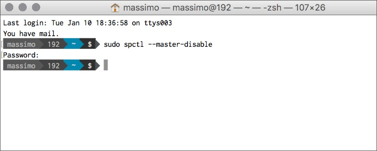 mac上无法打开-2.png