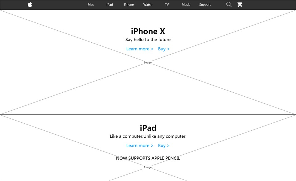 Apple首页.png