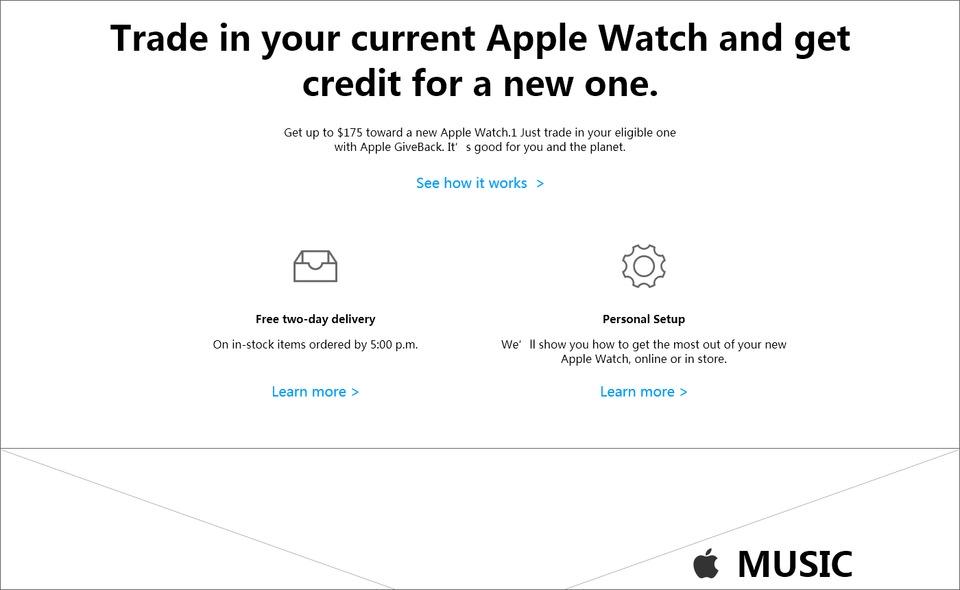 手表页面.png