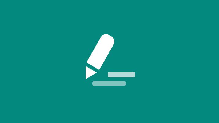 文档成就产品,写产品文档用摹客iDoc!