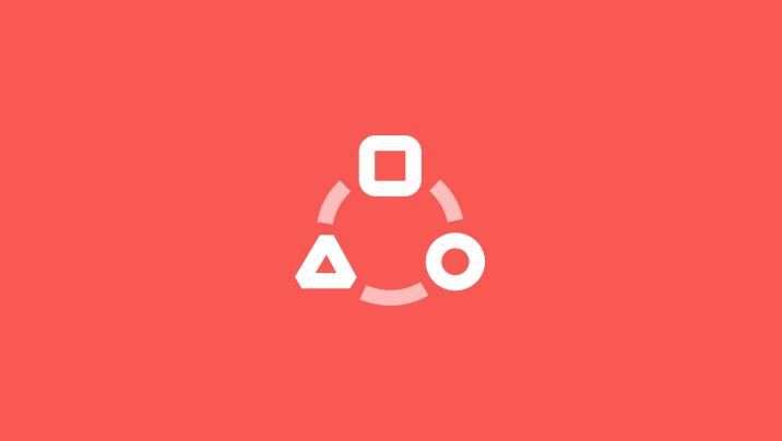 摹客iDoc,新一代产品协作设计平台!