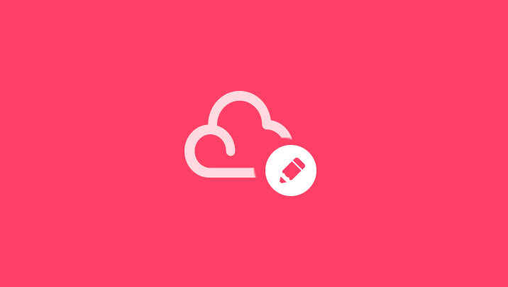 摹客设计云,全新的产品开发工作模式!