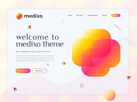 Medixo