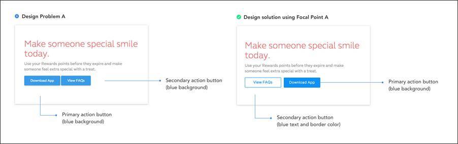 design-solution-a