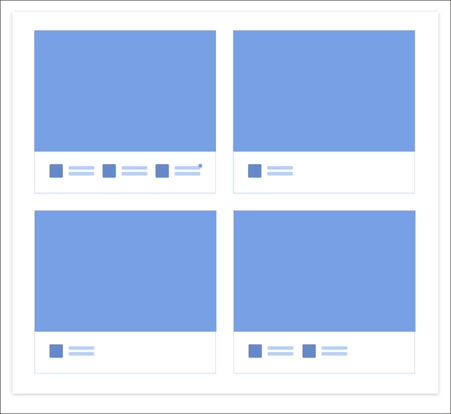 new-wireframe-with-common-region-principle