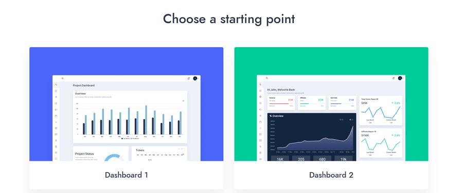 Atlas-admin-next-generation-admin-panel-design