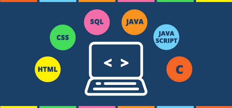 开发学习代码