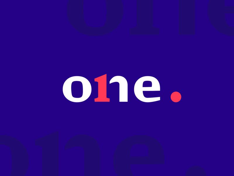 Logo for a clothes brand
