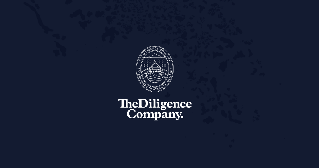 The diligence company