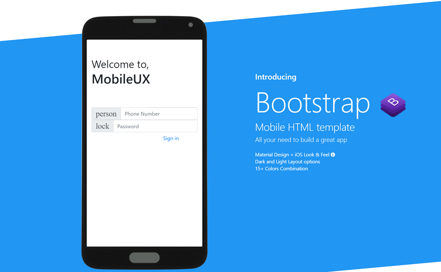 Mobileux-multipurpose-html-mobile-app-template.png