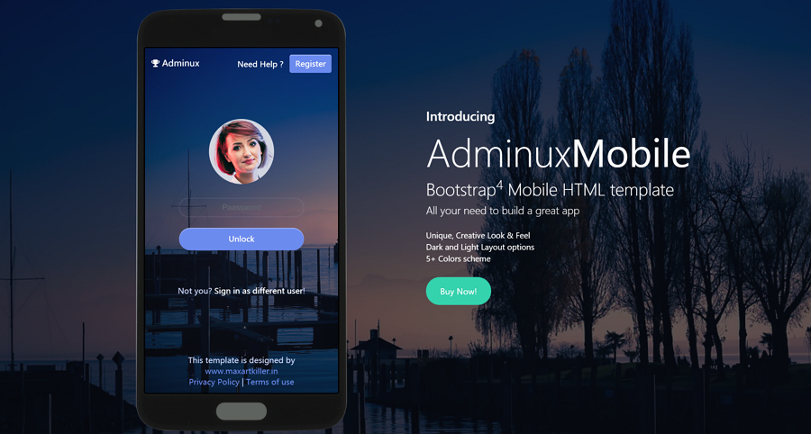 Aminux-mobile-responsive-html-template.png