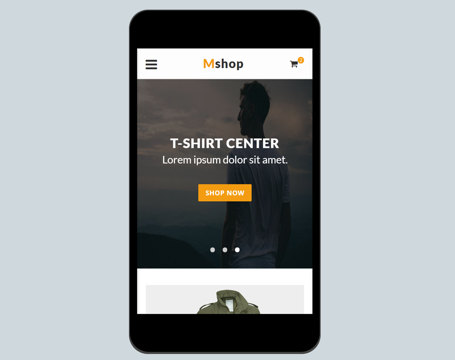 Mshop-ecommerce-mobile-template.png