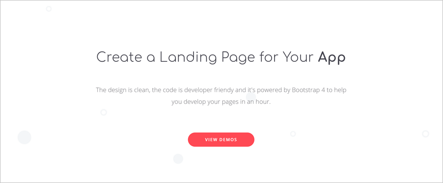theapp-responsive-bootstrap-mobile-app-landing-page-template.png
