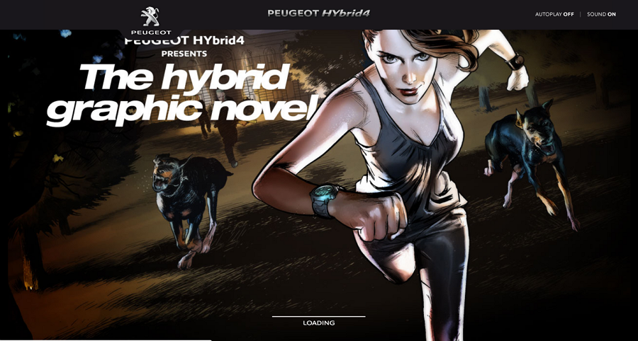 The-hybird-graphic-novel-website-image.png