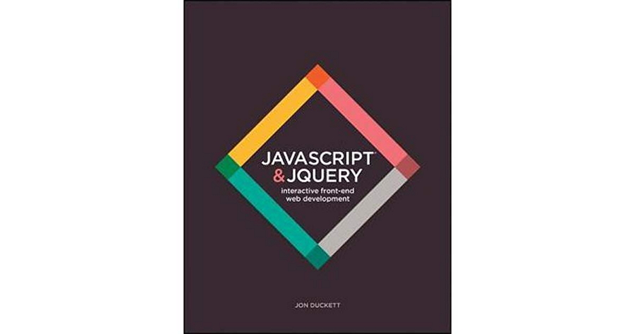 JavaScript-and-JQuery.jpg