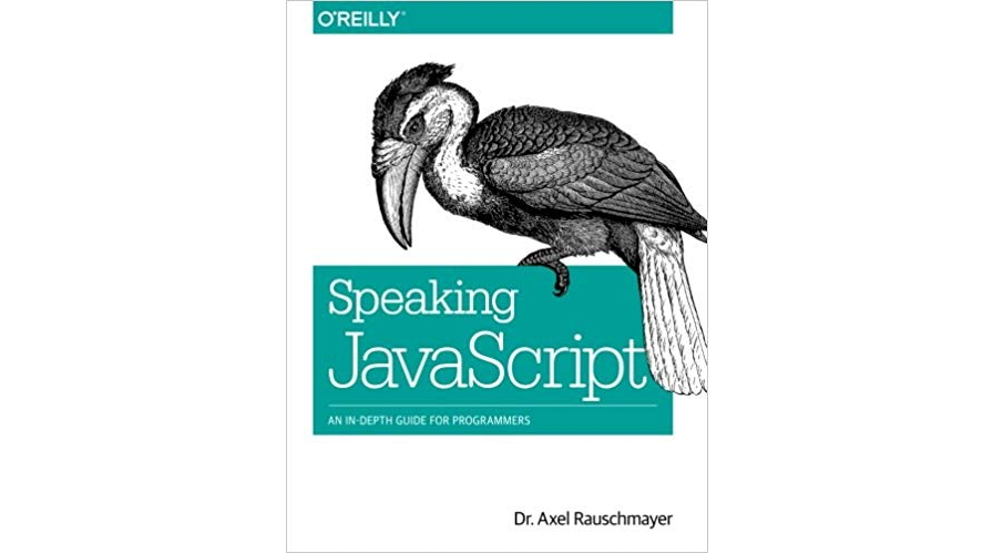 Speaking-JavaScript.jpg