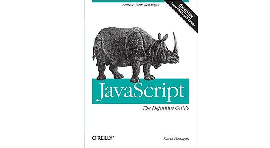 JavaScript-The-definitive-guide.jpg
