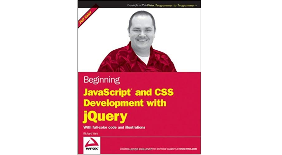 Beginning-javaScript-and-CSS-development-with-jQuery.jpg