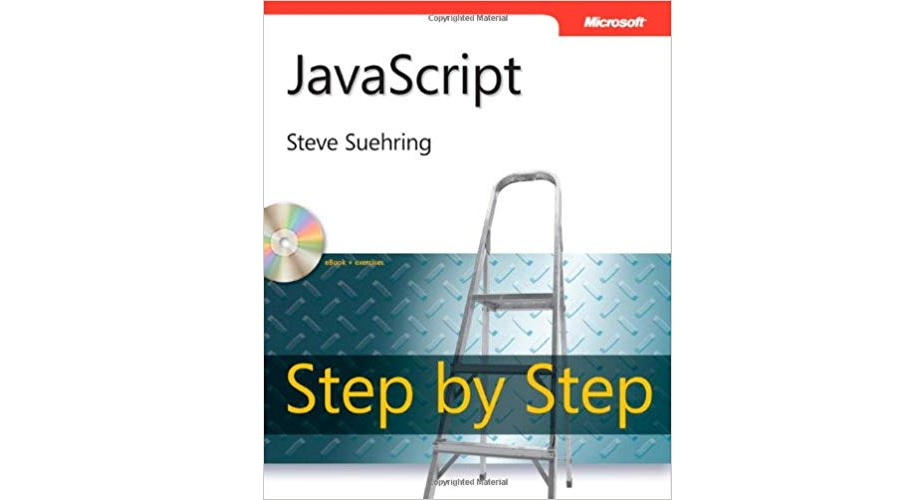 JavaScript-step-by-step.jpg