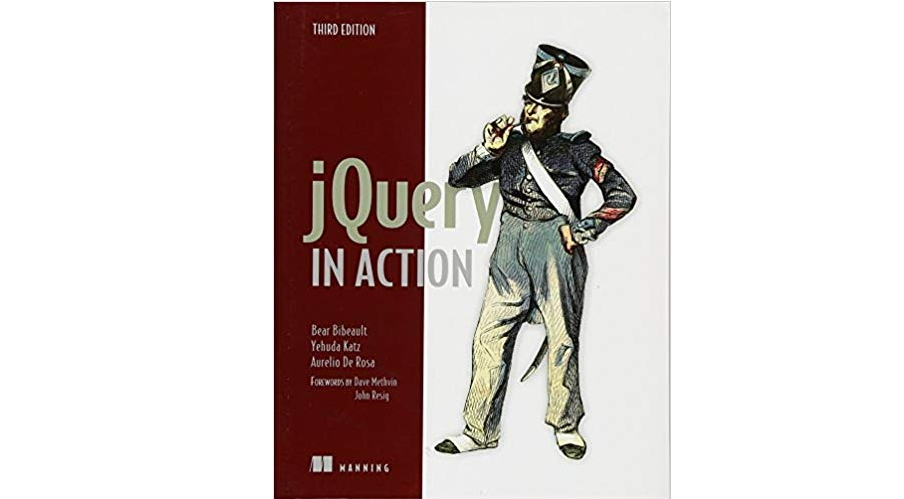 jQuery-in-action.jpg