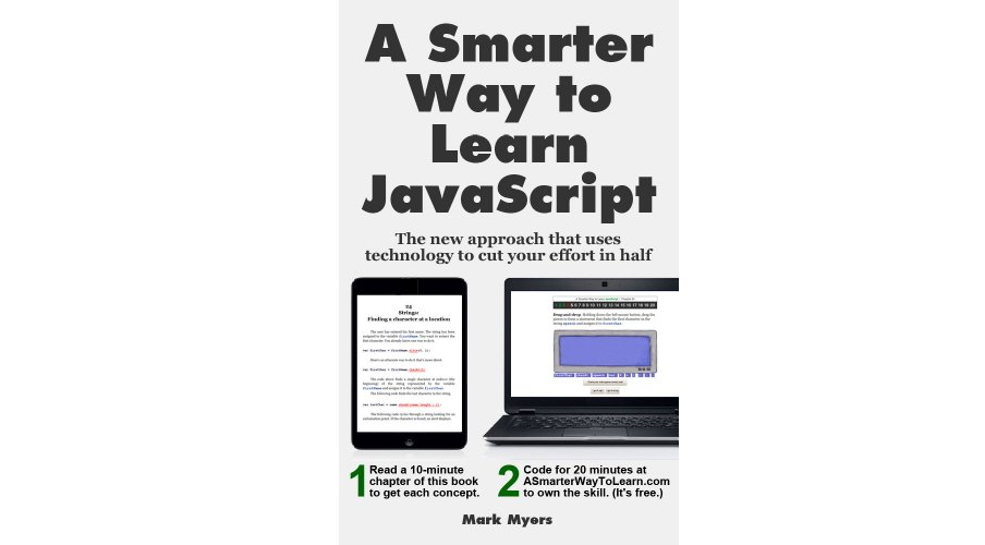Smarter-way-learn-JavaScript.jpg