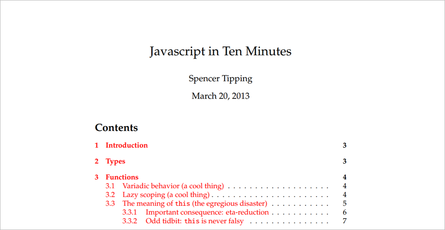 Javascript-in-10-minutes.png