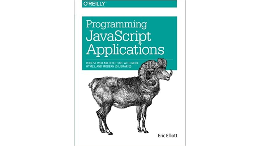 Programming-javaScript-applications.jpg
