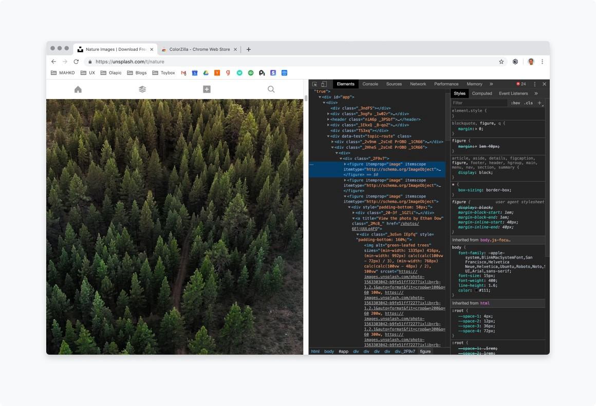 Dark Mode Dev Tools.jpeg