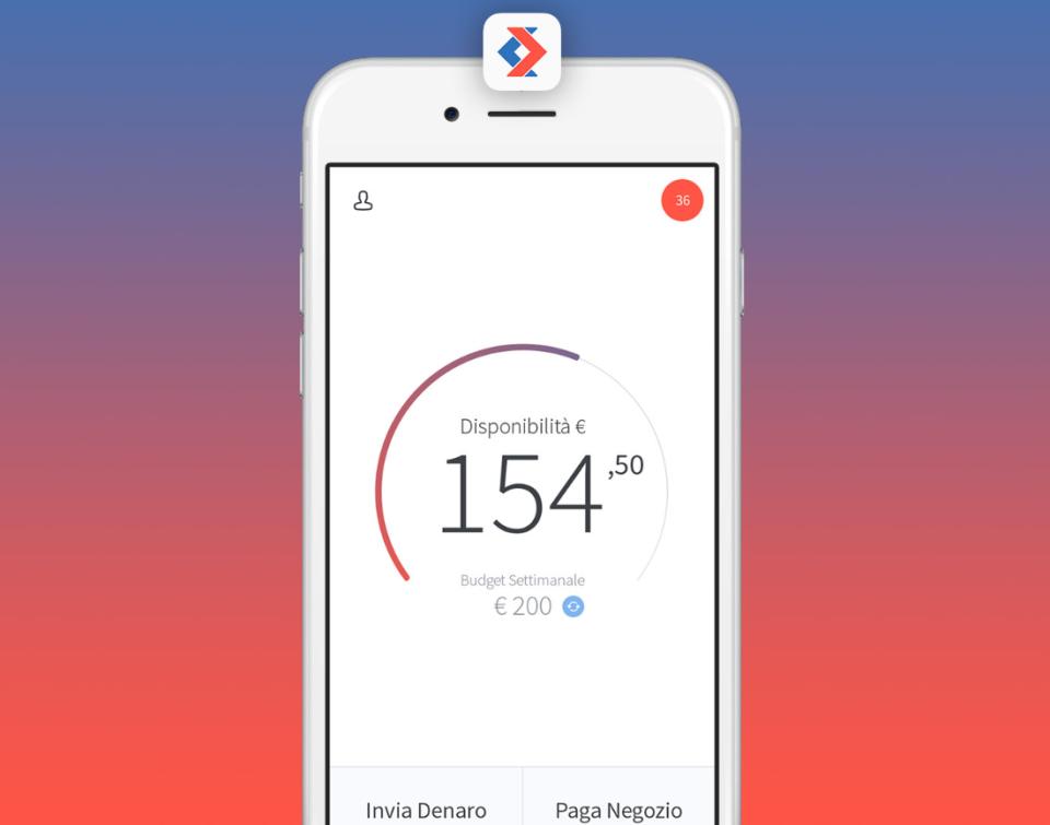 satispay-ios-app-image.png