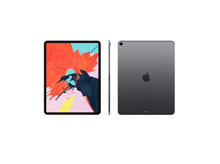 苹果Ipad Pro &pencil