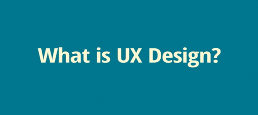 What is ux design.png