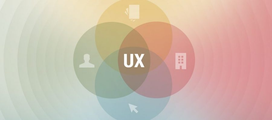 User experience principles.jpg