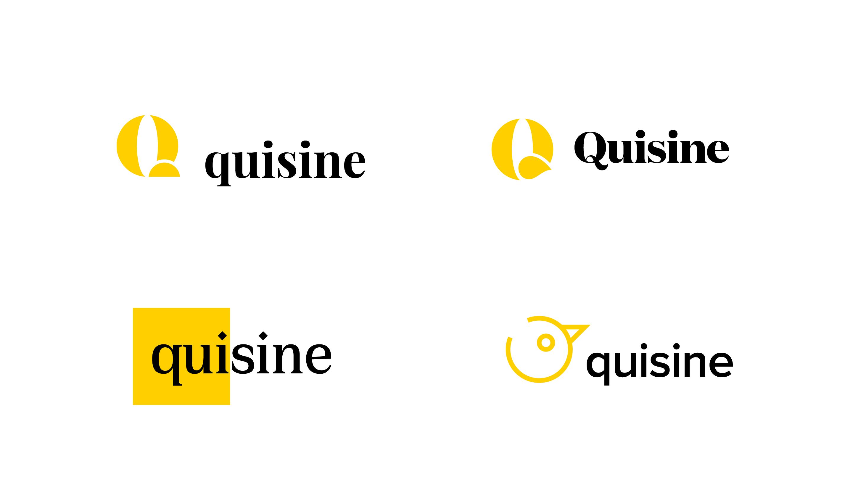 Logo设计备选方案